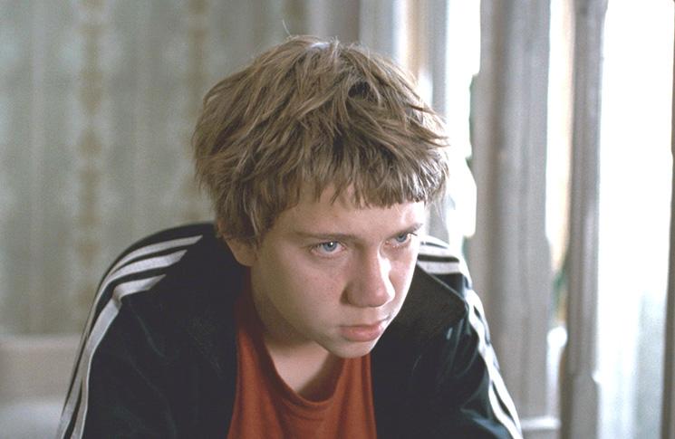 アンドレイ・ズビャギンツェフの画像 p1_34